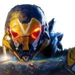 Test d'Anthem sur PC, PS4, Xbox One, par jeuxvideo24