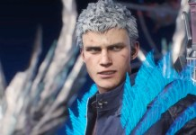 Vidéo exclusive de la fin de Devil May Cry 5, jeuxvideo24