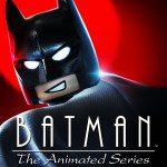 LEGO DC Super-Vilains Pack Batman Serie Animee visuel principal, jeuxvideo24