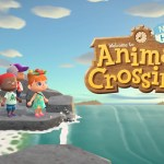 Trailer E3 2019 de Animal Crossing New Horizons