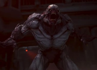 Trailer E3 2019 de DOOM Eternal