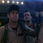 ghostbusters jeu video remastered premieres minutes