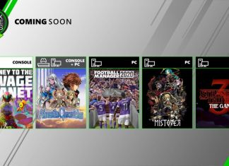 xbox games pass coming soon avril