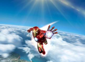 marvels-iron-man-vr-hero-artwork