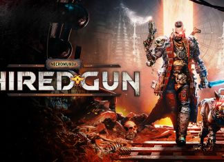 Necromunda_Hired_Gun_Main_Art