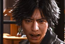Lost-Judgment-screenshot-annonce
