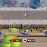 The Last Kids On Earth screenshot test jeuxvideo 24 (2)