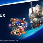 playstation now juin 2021