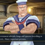 The Great Ace Attorney screenshots test ps4 (17)