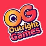 outright games event 3