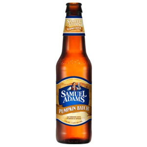 samuel-adams-pumpkin-batch
