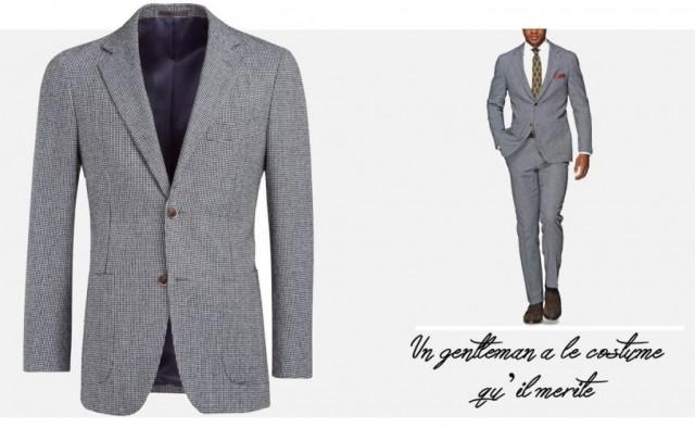 confection-costume-homme-mr-afropolitan-jewanda