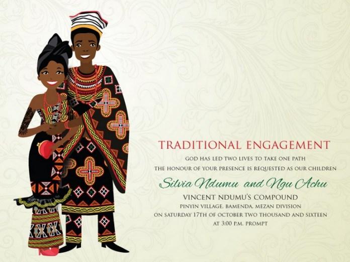 Faire-Part-Mariage-Africain-jewanda-9