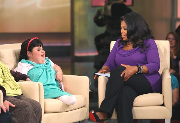 8 27 2009 B ShowAmerica's First Face Transplant & The Mermaid Girl