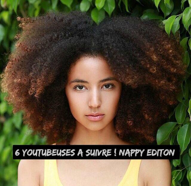 Reseaux-sociaux-6-Youtubeuses-nappy-a-suivre-jewanda
