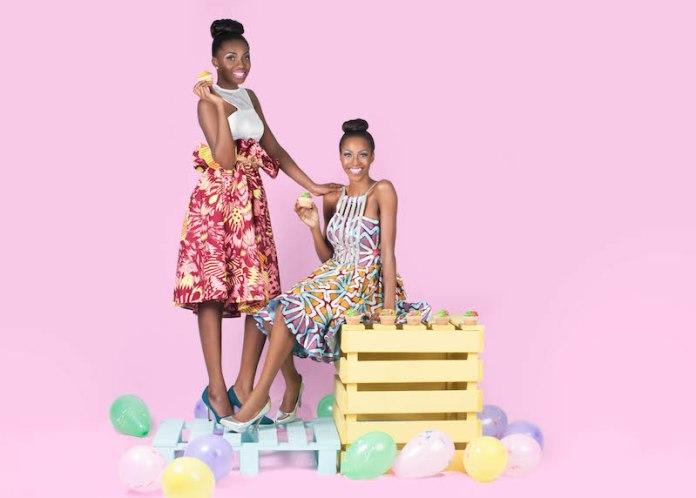 ShebyBena-Skittles-Ghana-JeWanda