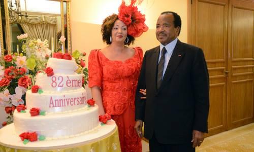 anniversaire-82-ans-paul-biya-jewanda