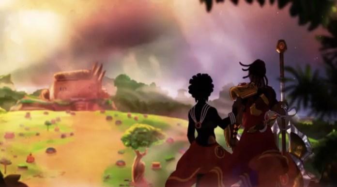 aurion-kiroo-games-trailer-jewanda
