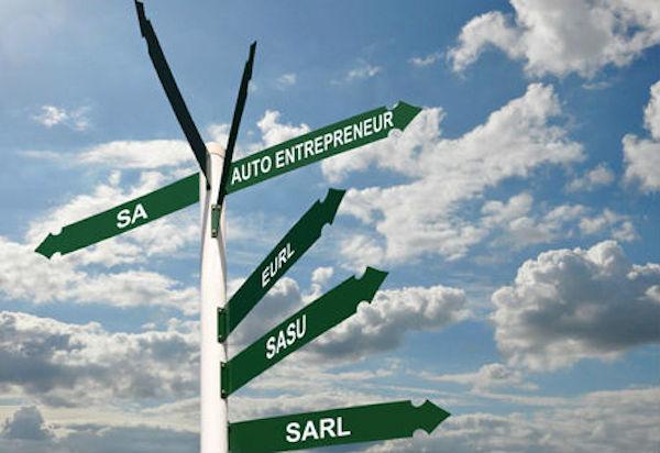 creer-son-entreprise-afrique-infos-jewanda
