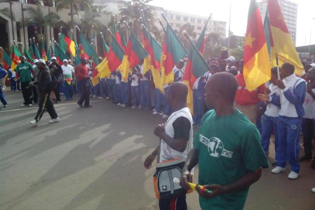 grande-marche-patriotique-jewanda-10