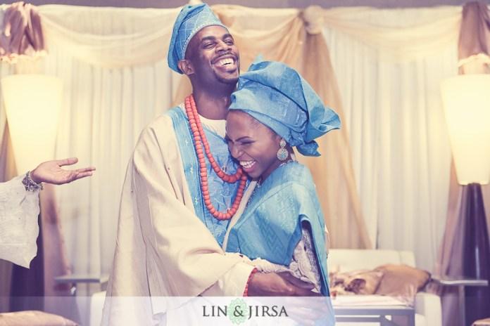 mariage-traidionnel-nigerian-jewanda-9