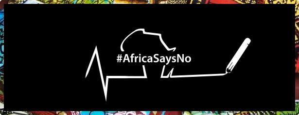 petition-africa-says-no-jewanda-1