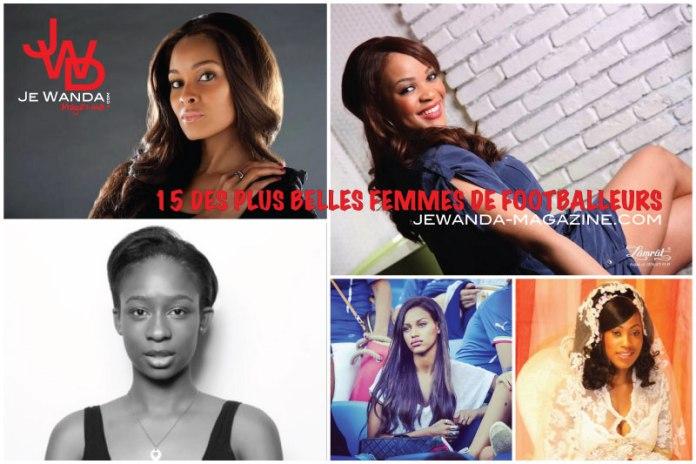 15-des-plus-belles-femmes-de-footballeurs-africains-jewanda