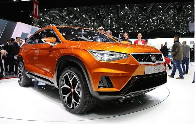 concept-car-Seat 20V20-Jewanda