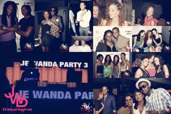 jewanda-party-cube-2011