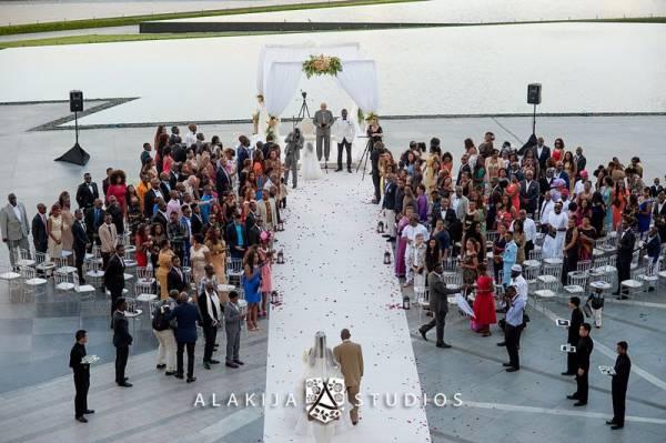 mariage-riches-nigeria-jewanda
