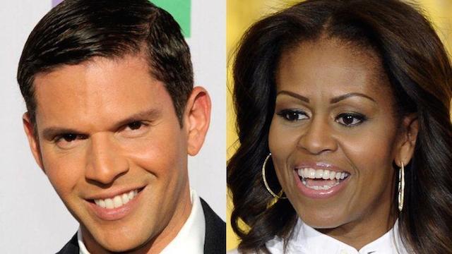 michelle-obama-comparee-singe-jewanda