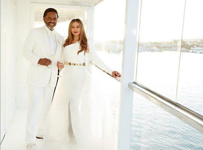 mariage-tina-knowles-beyonce-jewanda-6
