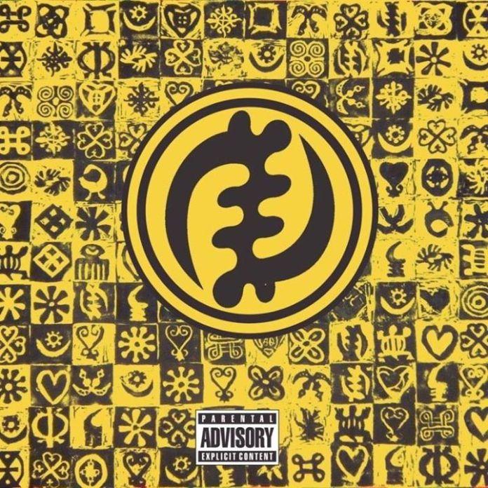 Mboko-God-Cover-YellowFever-jewanda.jpg