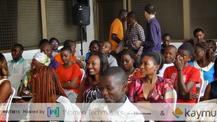 Women-tech-makers-2015-jewanda-3