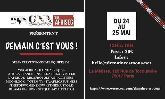 demain-cest-vous-jewanda