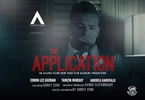 dr-sid-court-metrage-the-application-jewanda