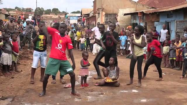 histoire-ghetto-kids-ouganda-jewanda