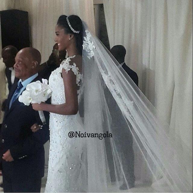 leila-lopes-mariage-jewanda-3