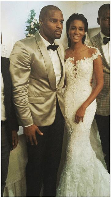 leila-lopes-mariage-jewanda