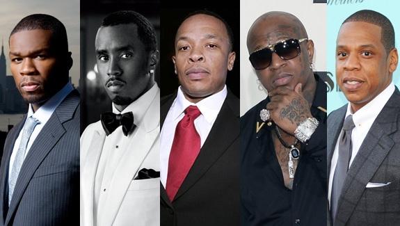 les-rappeurs-les-plus-riches-2015-jewanda