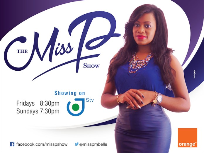 miss-p-show-orange-jewanda