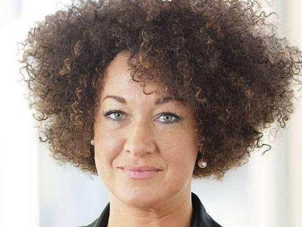 Rachel-Dolezal-se-fait-passer-noire-jewanda