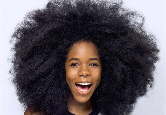 cheveux-crepus-recettes-naturelles-jewanda