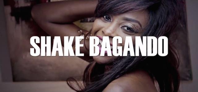 Shake Bagando - Seta Beats - JeWanda-2