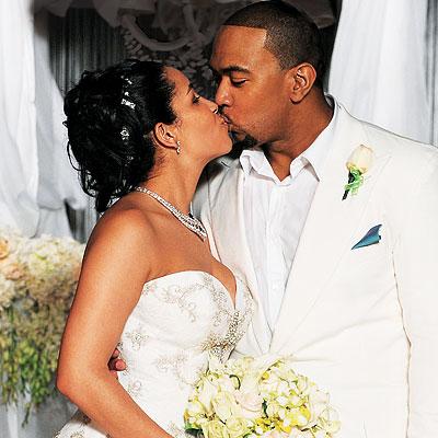 Timbaland-et-Monique-divorce-deuxieme-fois-jewanda