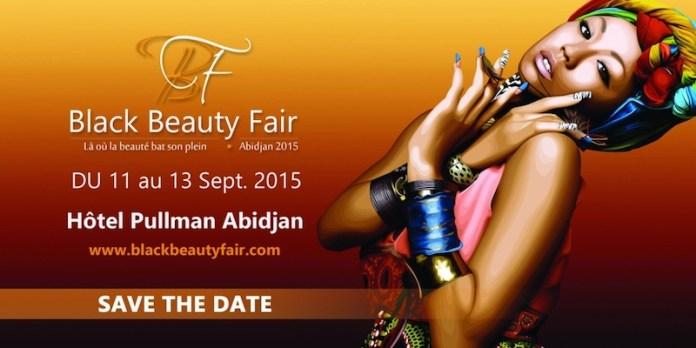 black-beauty-fair-abidjan-2015-jewanda