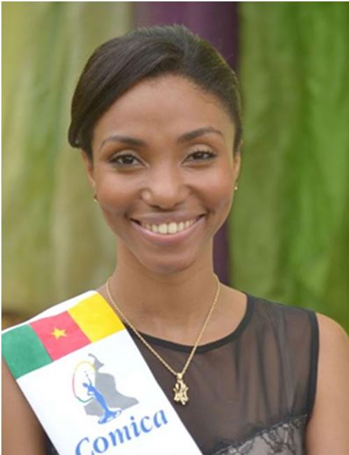 miss_cameroun_2013-valerie-ayena-jewanda