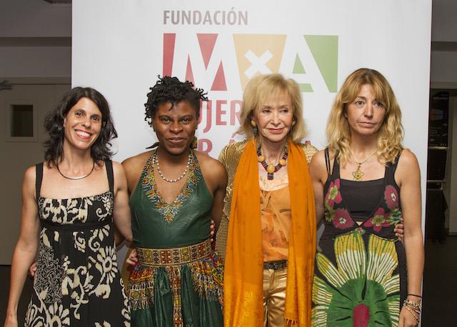 waka-hollywood-film-festival-je-wanda4