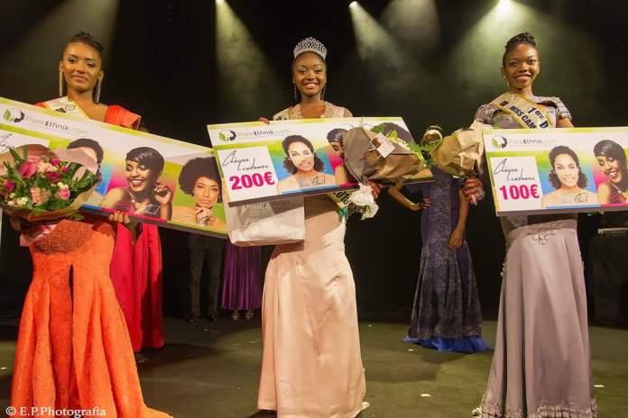 election-miss-cameroun-france-2015-jewanda