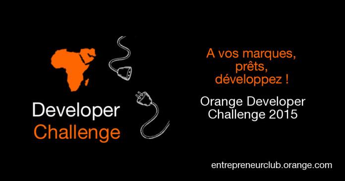 orange-developpeur-challenge-2015